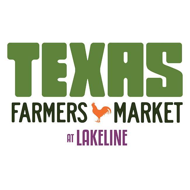 Voter Registration at Lakeline Farmers Market (February)